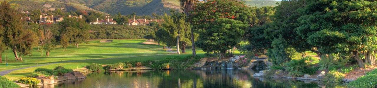 Golf Events | Public Golf Course Near San Juan Capistrano